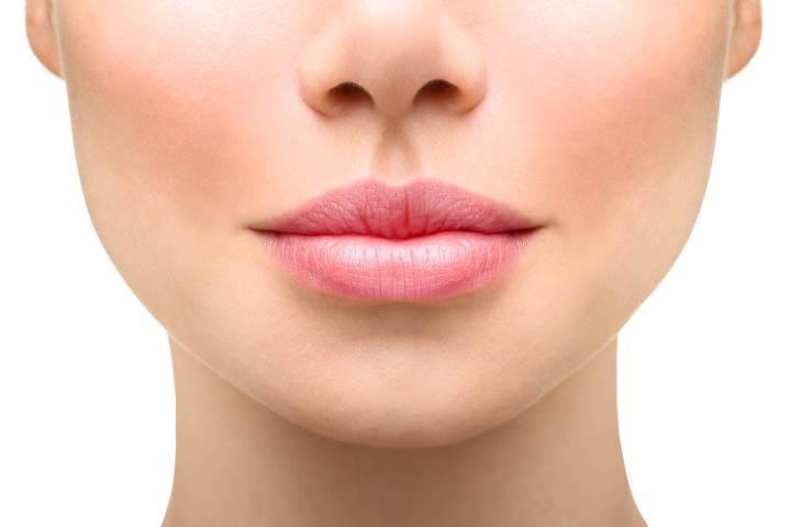 Lippenvergrößerung Braunschweig